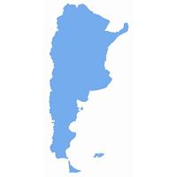 1-Argentina