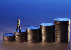 distribuir la riqueza