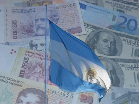 deuda-argentina2-np