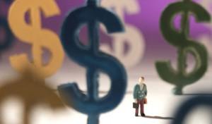 ley-de-entidades-financieras