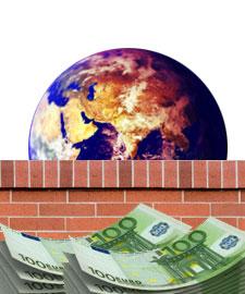 Proteccionismo Vs Libre Comercio