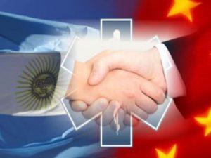 conversaciones-china-argentina