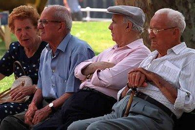 jubilados-82-porciento-movil