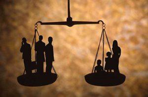 justicia-social-1