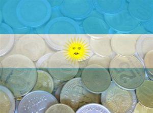argentina-economia