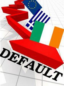 crisis-irlandesa-default