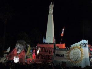 plaza-de-mayo