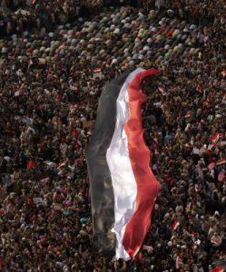 bandera-egipto-mubarak1