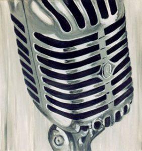 ley_radio