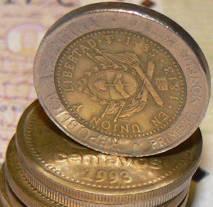 pesos-monedas3-np