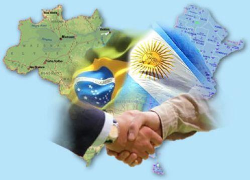 Como argentino me da vergüenza.... Brasil_argentina