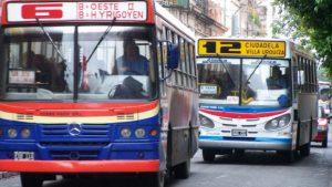 subsidios-al-transporte-de-pasajeros-1