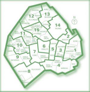 mapa_comunas