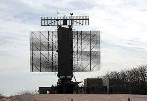 radares-escudo-norte