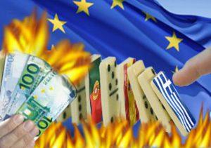 crisis-financiera