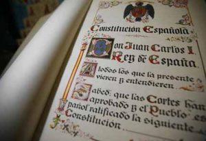 reforma-constitucional-espancc83ola