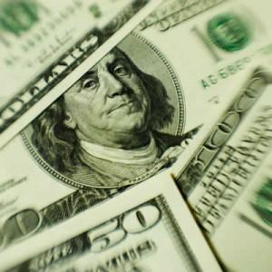 comprar-dolares