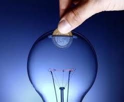 quita-de-subsidios-a-la-luz