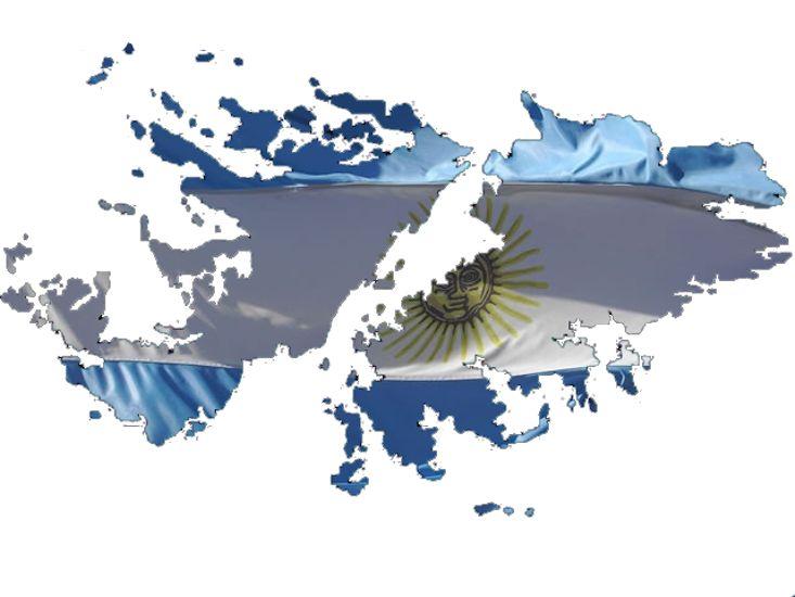 http://www.carlosheller.com.ar/wp-content/uploads/2012/02/malvinas-argentinas.jpg