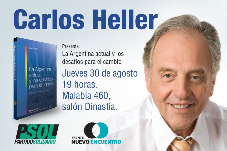 presentacion-libro-30-08