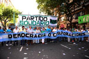 democracia-o-corporaciones