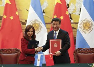 argentina-china