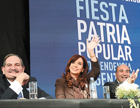 cristina_9_de_julio_yucuman_foto_presidencia