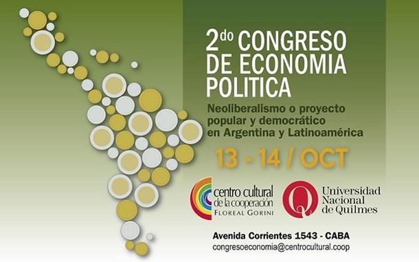 segundo-congreso-de-economia-politica