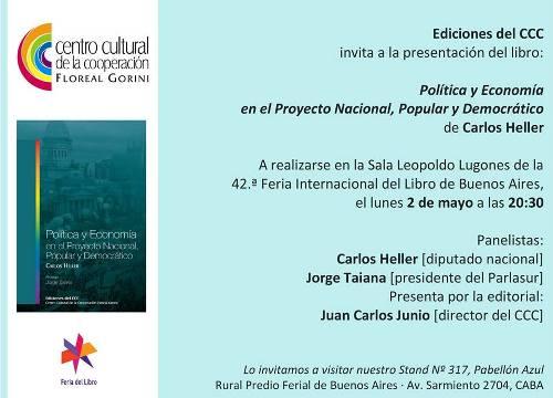 presentacion-libro