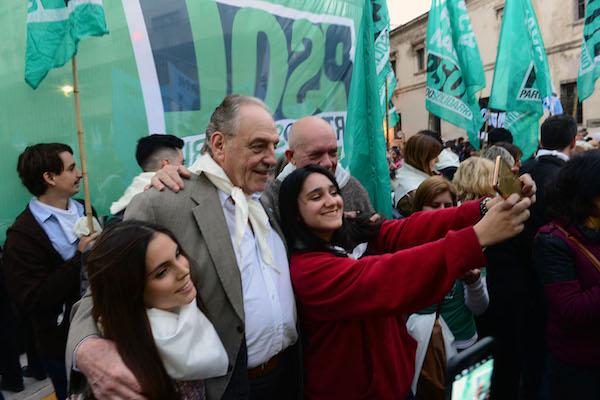 marcha12
