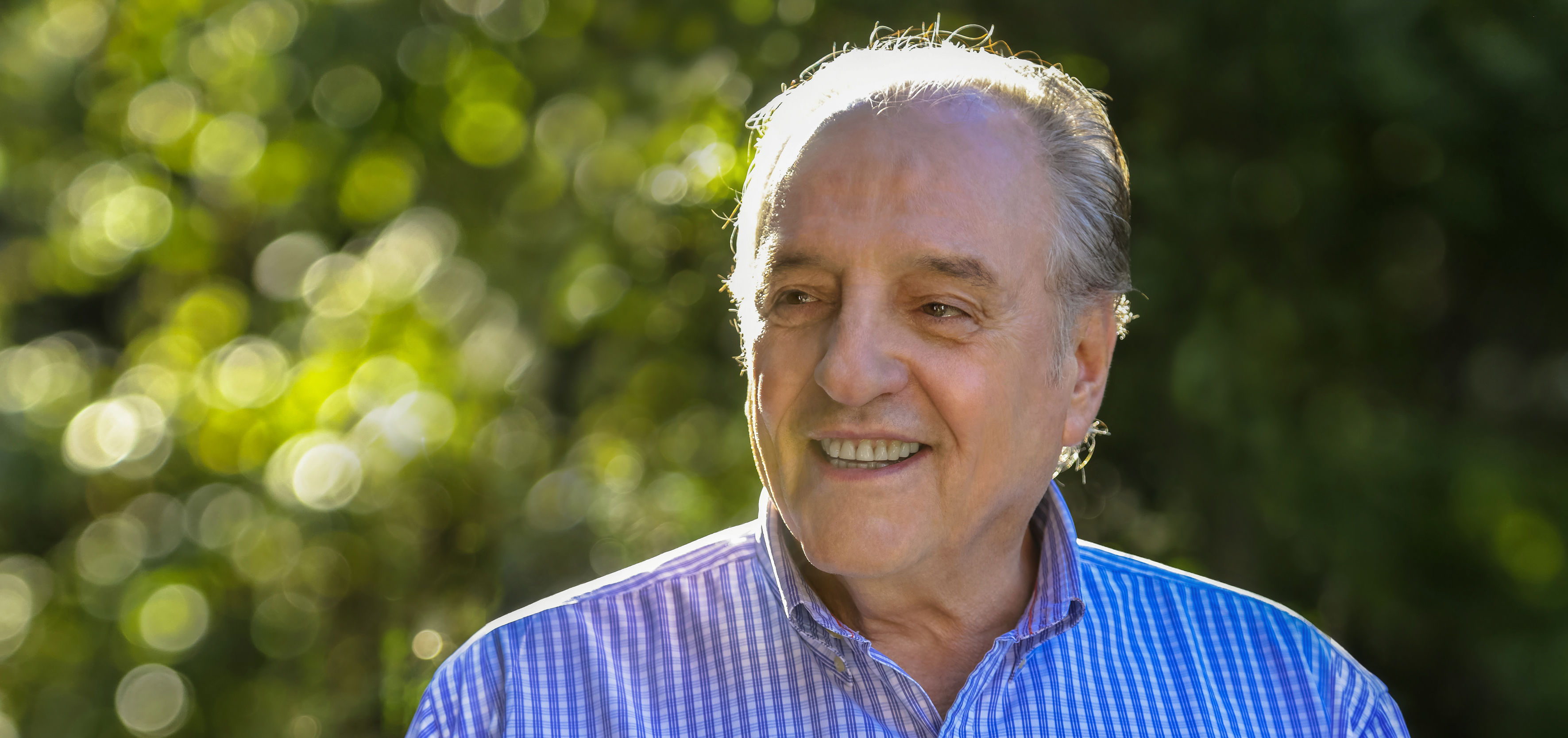 Carlos Heller